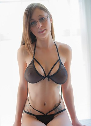 Pictures of womens tits