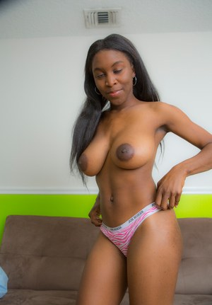 black nude ebony pictures college porn gallery