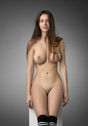 Even more Nude women with long nipples thought